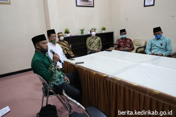 muhammadiyah_1.jpg